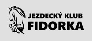 Jezdecká stáj Fidorka